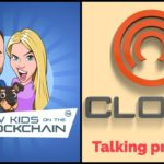 🔥CloakCoin - Privacy Coin Crypto News! 🔥blockchain technology