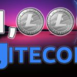 $1,000 LITECOIN BY END OF 2019