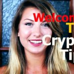 Welcome to Crypto Tips