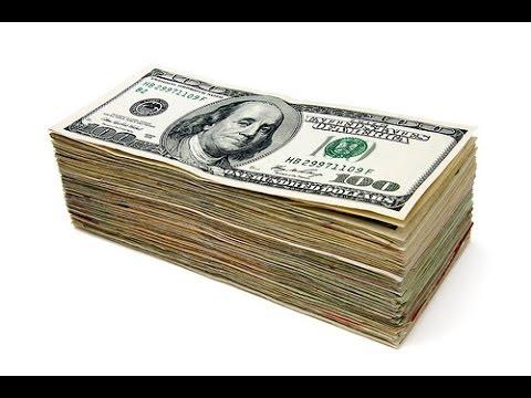 $30,000 in 30 minutes - Nate @ Investors Underground