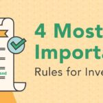4 Most Important Rules for Investing | Phil Town