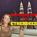 A Beginners Guide to EtherDelta