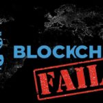 ALERT: Blockchain Disasters Incoming