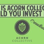 Acorn Collective (OAK) - Crowdfunding 2.0! Should you invest?