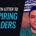 An Open Letter to Aspiring Traders - With Dante