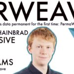 Arweave | BlockchainBrad | First Decentralised Data System | Blockweave | PermaWeb