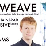 Arweave | Permaweb | Permanent Decentralized Data Storage | BlockchainBrad Update