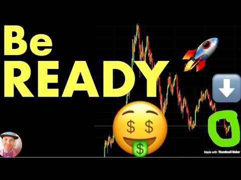 BITCOIN GOLDEN CROSS - LEGENDARY INVESTMENT OPPORTUNITY btc crypto live market price today 2019 news