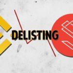 Binance Delisting Substratum (My Opinion)
