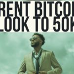 Bitcoin $9,500! Rally to $50,000! | Market 2019 Outlook! Key Trends!