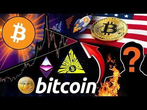 Bitcoin CRITICAL Levels! Will USA be FIRST to Adopt the $BTC Standard?! WHO Owns BTC? ?