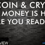 Bitcoin - Everyone Wants It! Crypto Market Chat with Mr Kristof