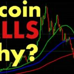 Bitcoin Falls - Why? When Will Bitcoin Go Back Up?