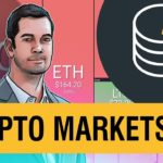 Bitcoin Futures & OTC Trades, Patrick Heusser on Bitcoin, New Support Level | Crypto Markets
