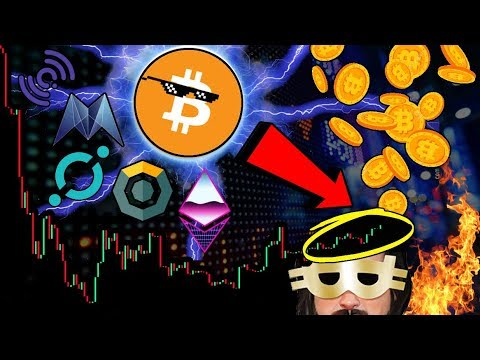 Bitcoin Has NOT Done THIS in OVER a YEAR! Bullish Signals or Coincidence? Satoshi Nakamoto Alive?
