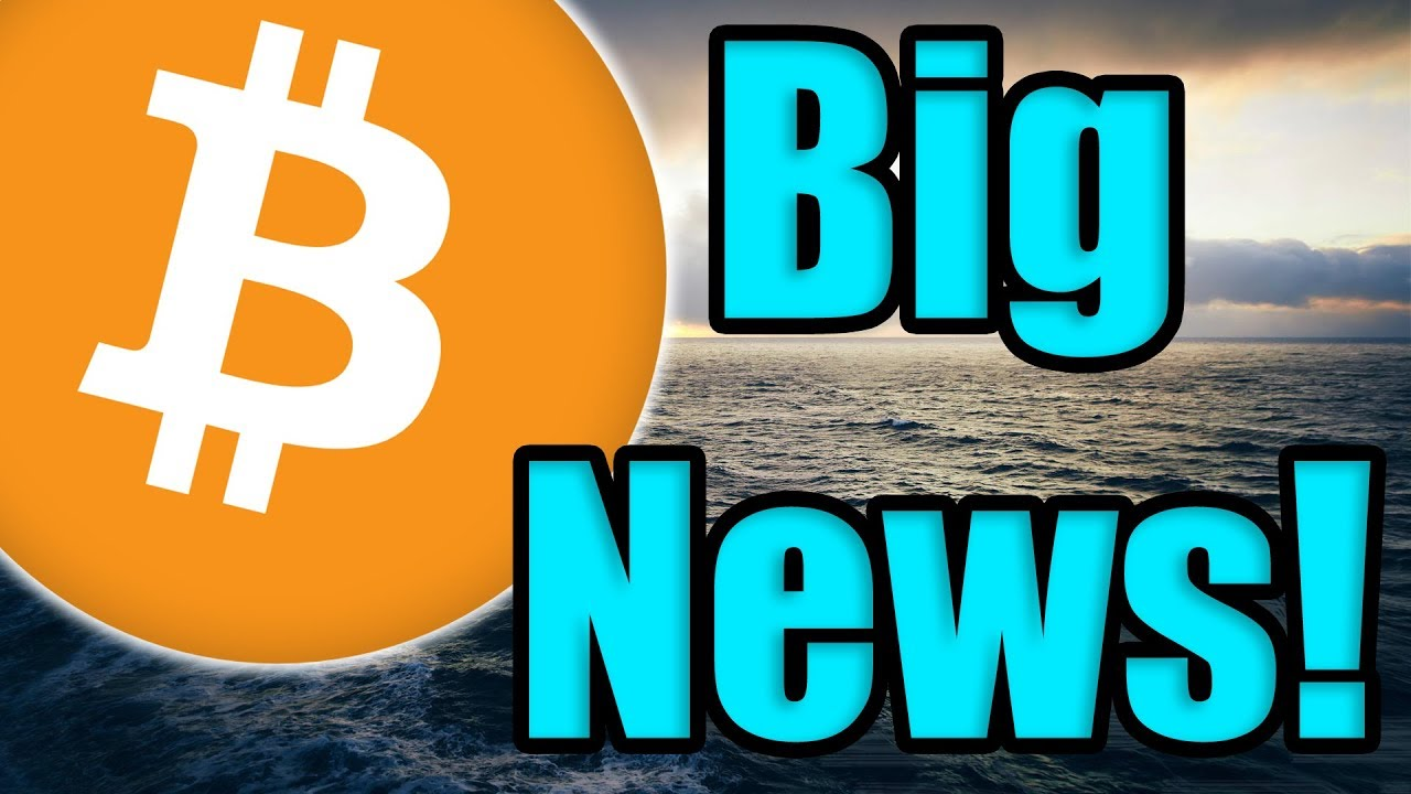 Bitcoin Heavily Undervalued | Facebook Coin TAKES BEATING | Bitcoin Bulls Emerge