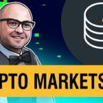 Bitcoin Nears $4.2K, Can it Sustain Positive Momentum? | Crypto Markets