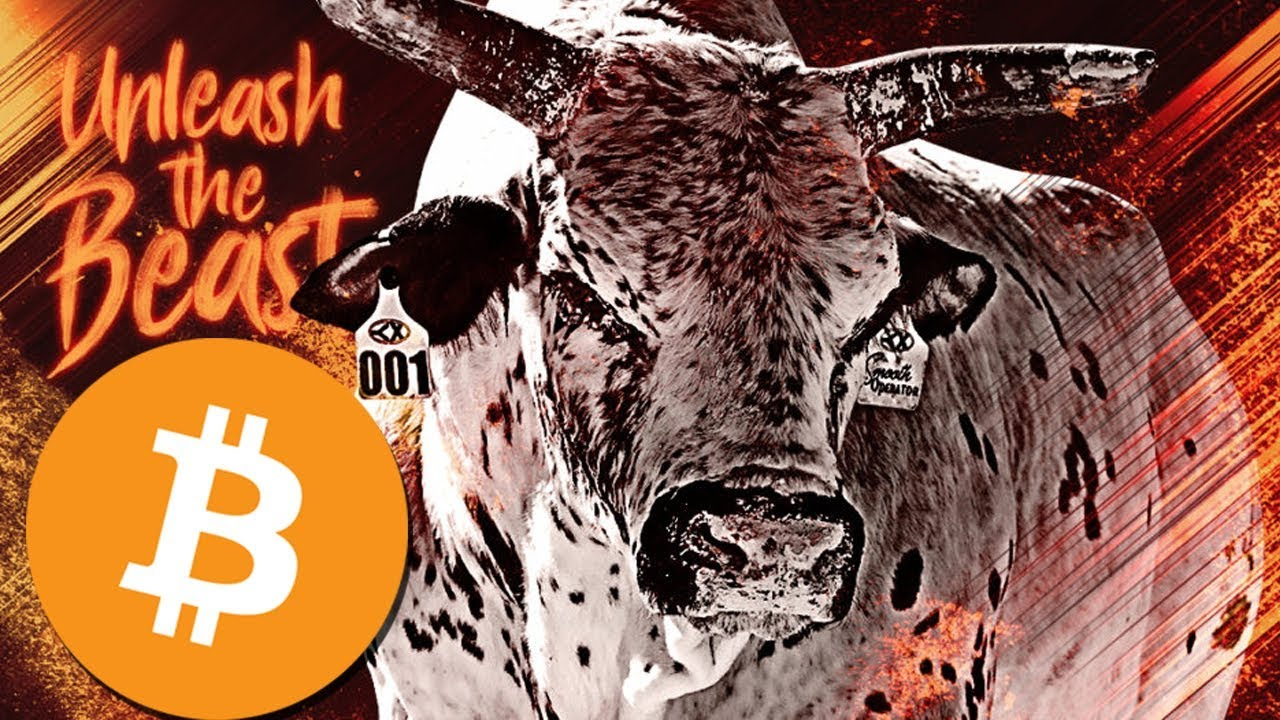 Bitcoin Price Jumps +15% - What's next?