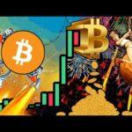 Bitcoin SMASHES Key Resistance!!! Crypto Winter FINALLY Over?! HODL Waves vs UTXO 📈
