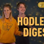 Bitcoin Skyrockets Past 10,000 USD, Libra White Paper Is Out, Ripple & MoneyGram | Hodler's Digest