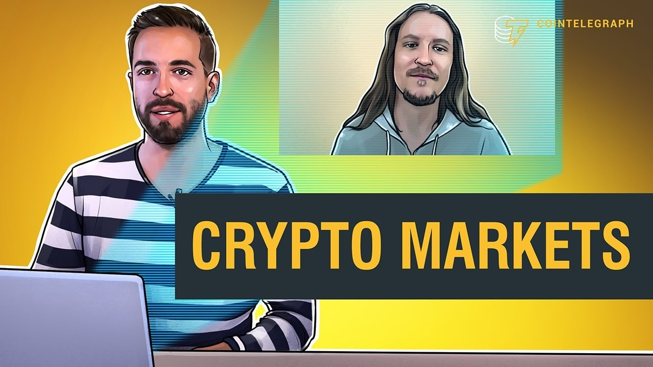 Bitcoin Technical Analysis: Price, Support Level, News | Crypto Markets