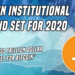Bitcoin's 2020 Rally | Why Trillions of Dollars Will Move To Bitcoin