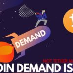 Bitcoin's DEMAND is Real! Why Governments Can't Ban BTC? - CRYPTO NEWS