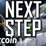 Bitcoins Only Next Logical Step