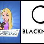 Blockchain Projects - Blackmoon .Trading, Crypto  News and Technology