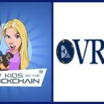 Blockchain Projects , VRBex  Cryptocurrency News