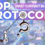 Blockchain Protocols! TOP Smart-Contract Platforms for Altcoins Season!!