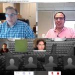 Blockchain Weekly Scott Licamele