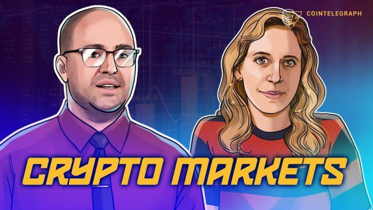 Bull Fatigue of Bitcoin, BSV Trading Like a Penny Stock   Crypto Markets