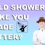 Can Cold Showers Make You Trade Better?