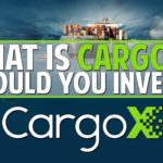 CargoX (CXO) - What is it? Should you invest?