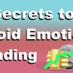 "Craving Crypto ep 70 ""3 Secrets to Avoid Emotion in Trading/Investing"""