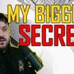 Crypto Daily's Biggest Secret... C👏M👏R