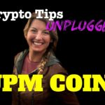 Crypto Tips Unplugged: JPM Coin