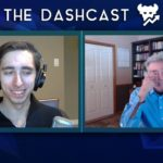 DashCast Ep. 17 | David Morgan (Energy Markets & Precious Metals)