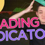 Ep 100: Simplifying Trading Indicators (ADX, MACD, Bollinger Bands, RSI)