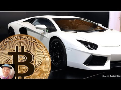 HOW TO BECOME RICH IN CRYPTO & WHY 95% WON'T