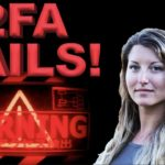 How 2FA Can Fail & What You Can Do About It