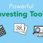 How to Invest: Best Tools for Tracking Your Investments | Phil Town
