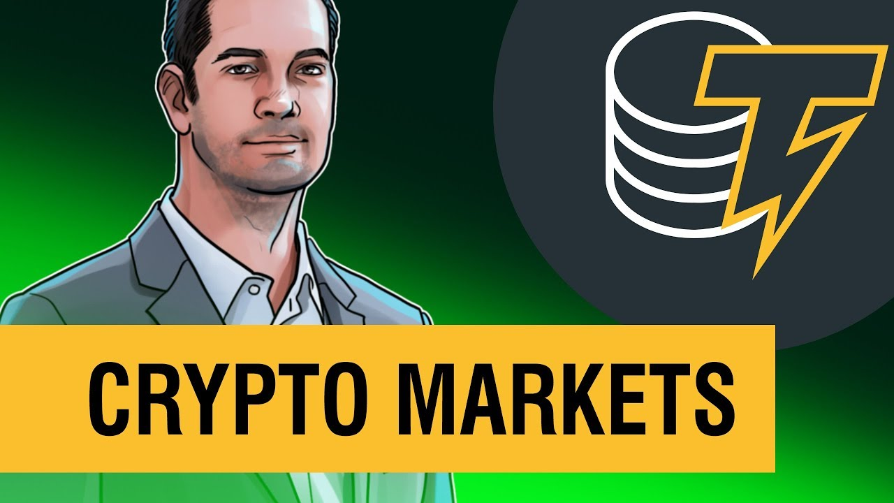 Is Bitcoin Overbought? | Crypto Markets