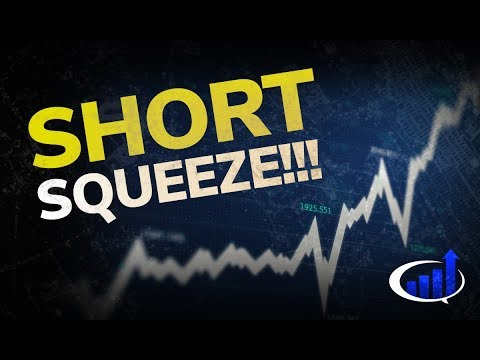 Key Takeaways from $SOLY's Major Short Squeeze
