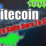LITECOIN BULLS STILL HERE?   LTC Price & News