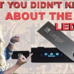 Ledger: What You May NOT Know