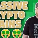 Make MASSIVE Crypto Gains QUICKLY | ByBit Leverage Trading Platform Tutorial