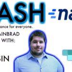 NASH | Distributed Finance Platform | DEX | STO | Fiat Gateway | Payment Service