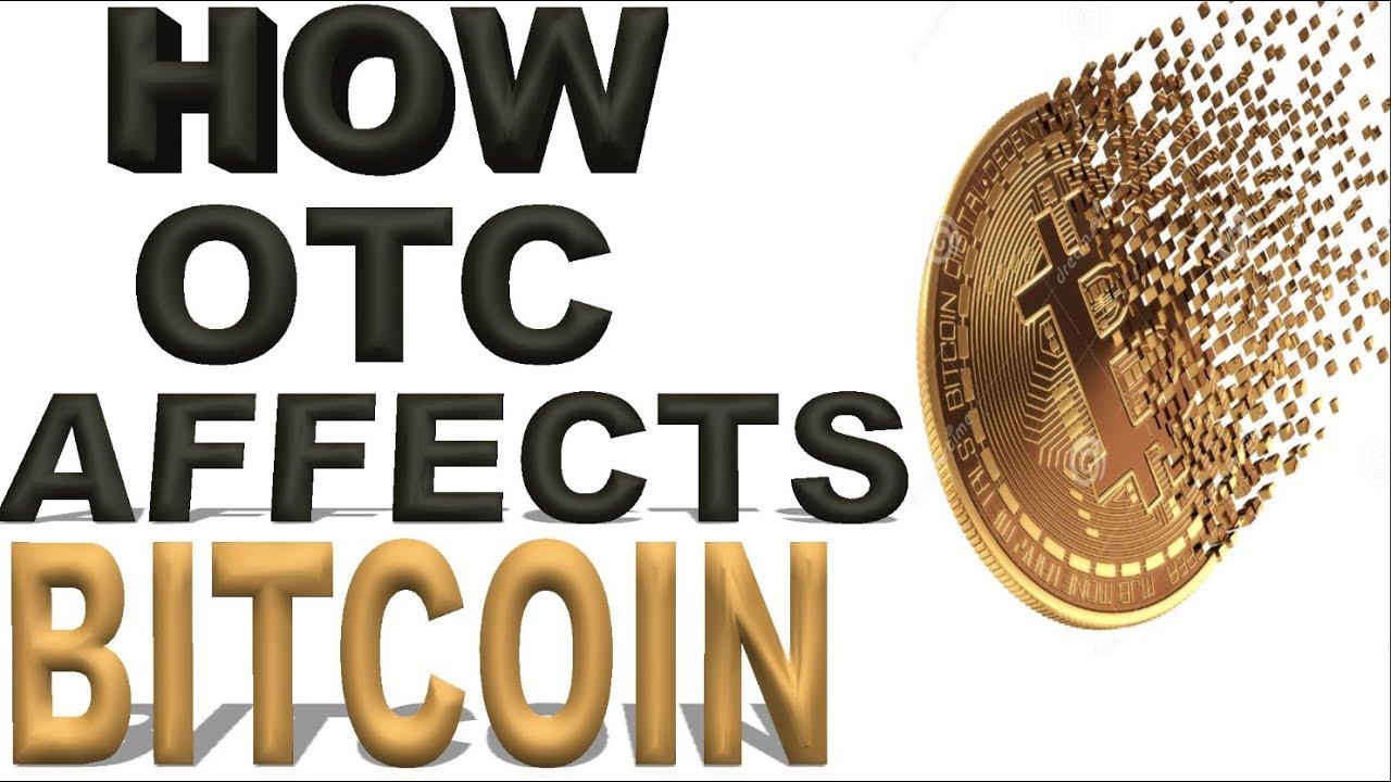 OTC Secrets Revealed